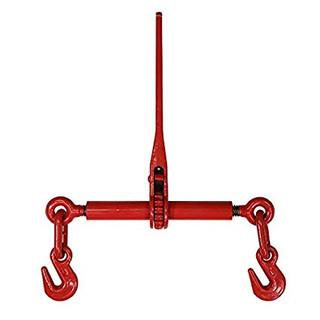 """3/8"""" Ratcheting Load Binder – 5400 lb"""
