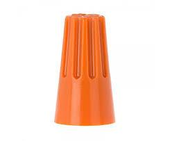 Orange Wirenut – 500 pk