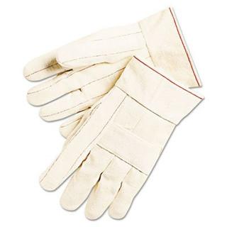 24 oz Hot Mill Gloves (Dz)