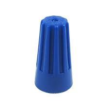 Blue Wirenut – 1000 pk