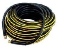 Composite Air Hose