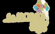 Logo Gogo Paskalov REV SP.png