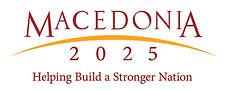 MAcedonia-2025-Logo-LG.jpg