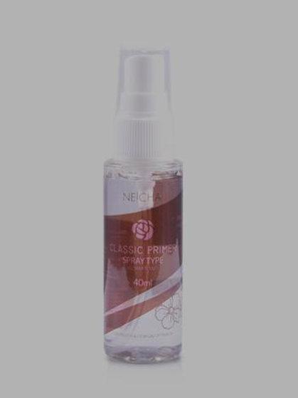 Neicha Primer Spray type 40ml