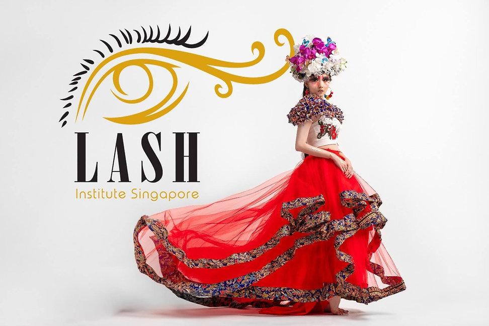 Lash extension school. Lash Extension Training. Fantasy lash.
