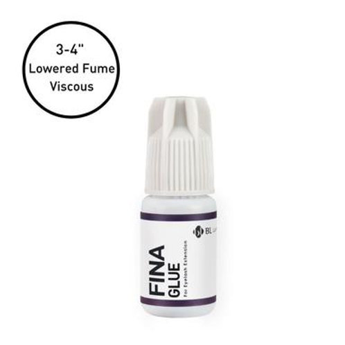 BL Lashes Fina Glue 5g