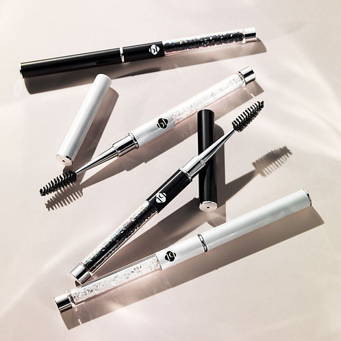 BL Lashes Crystal Mascara Brush