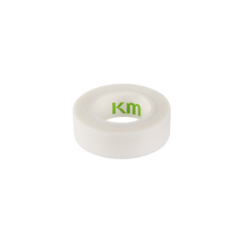 Surgical Tape 3M