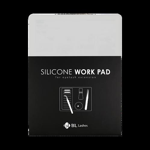 Silicon Workpad Large