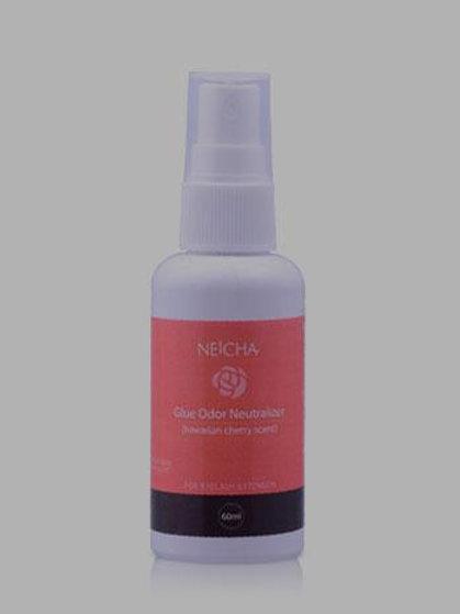 Neicha Odor Neutralizer 60ml Spray Type