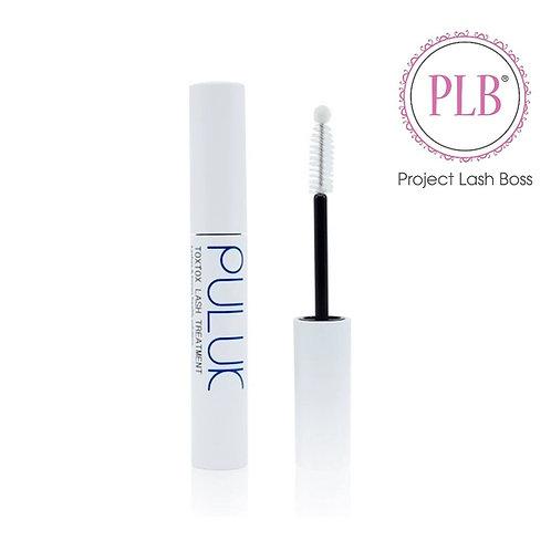 Puluk Lash Treatment (mascara type)