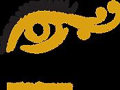 Lash_Logo_final_®_.png