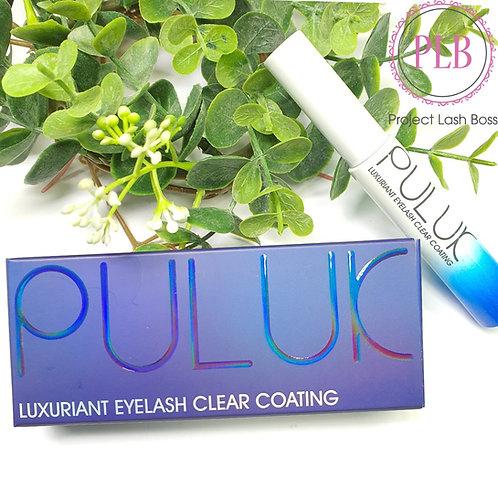 Puluk Luxuriant Clear Coating Sealant