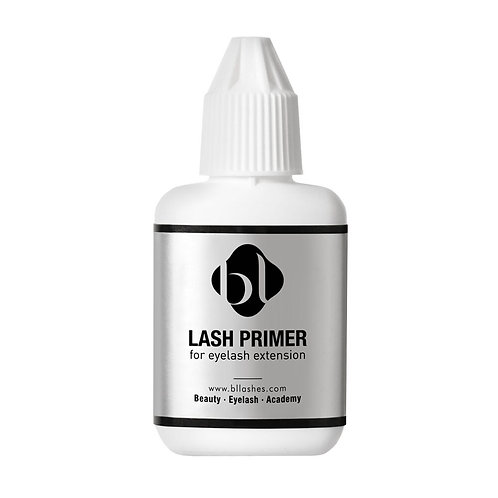 BL Lashes Lash Primer 15ml