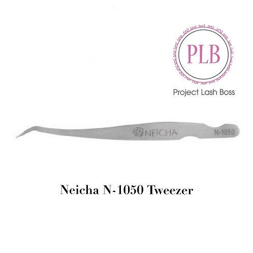 Neicha N1050 Tweezer