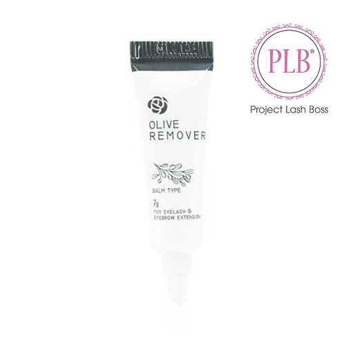 Olive Remover Balm Type 7gx 3