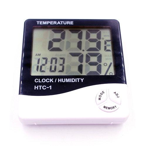 Humidity Meter (Mini) HTC-1