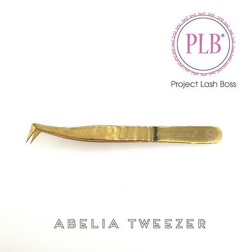PLB Abelia Tweezer