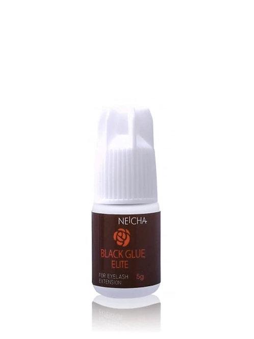 Neicha Elite Glue 5g