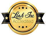 Lash Inc Accredited Seal - Black JPG.jpg