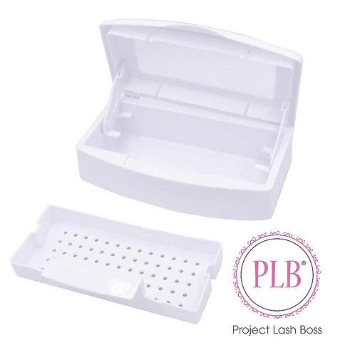 Sterilizing Tool Box