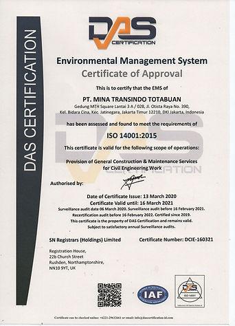13.-ISO-14001-PT.-Mina-Transindo-Totabua