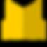 PT MINA TRANSINDO TOTABUAN logo web.png