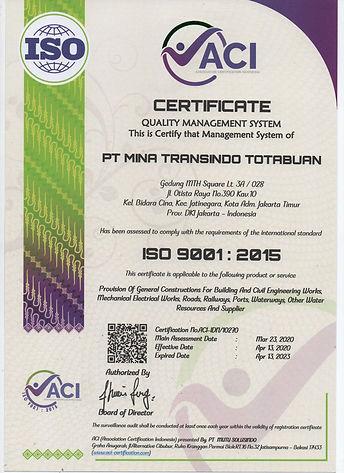 12.-ISO-9001-PT.-Mina-Transindo-Totabuan