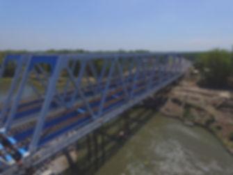 Jembatan KA BH 259 Kertosono 6.jpg