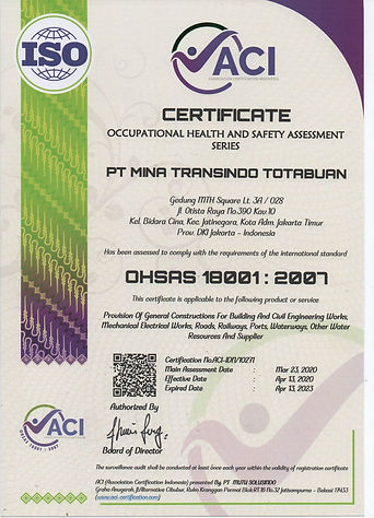 14.-OHSAS-18001-PT.-Mina-Transindo-Totab