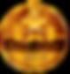 PULSE-2019-Emblem.png