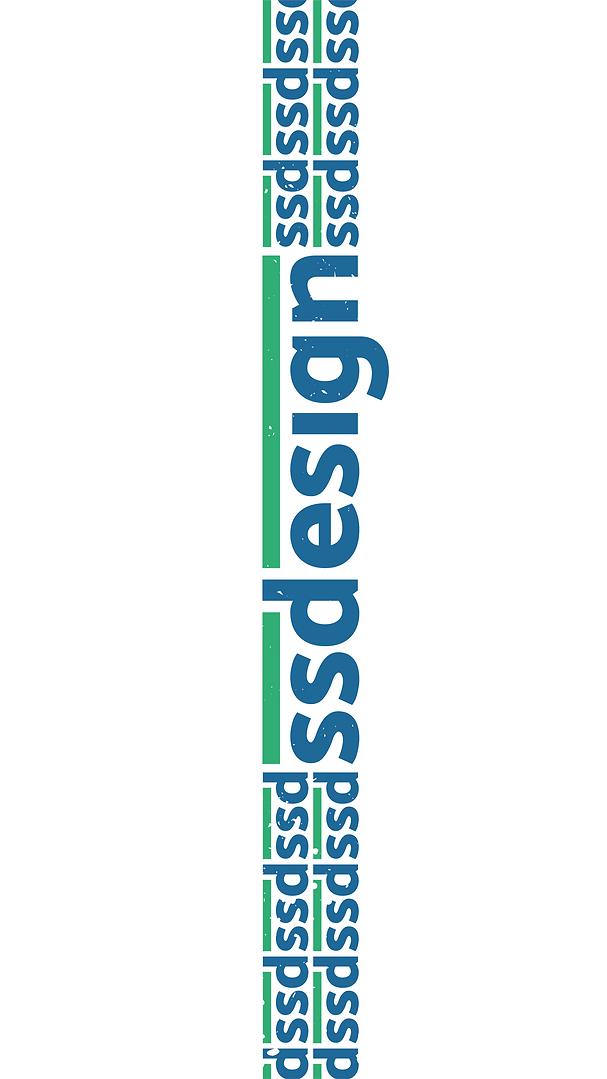 ssdesign - vertical pattern