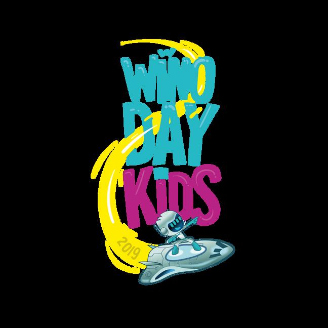 Winoday for Kids