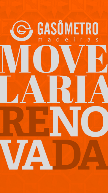 gm-move_nova-insta_storie-24.png