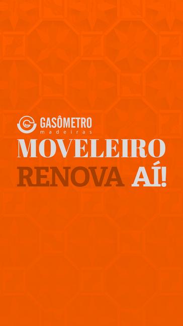 gm-move_nova-insta_storie-21.png