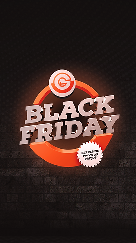 gn-whatsapp_storie-blackfriday-1.png