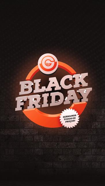 gn-whatsapp_storie-blackfriday-1.png