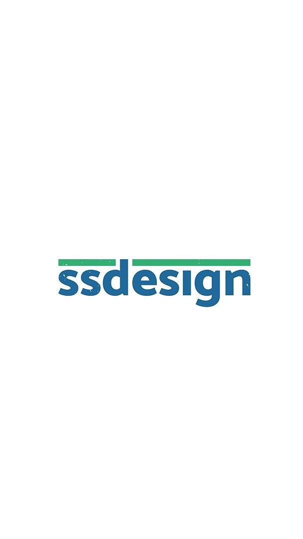 ssdesign - logo