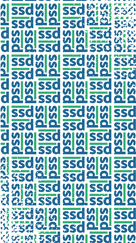 ssdesign - patter