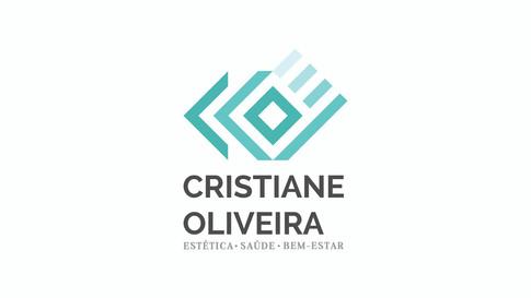 Cristiane Oliveira - Estética, Saúde e Bem-estar
