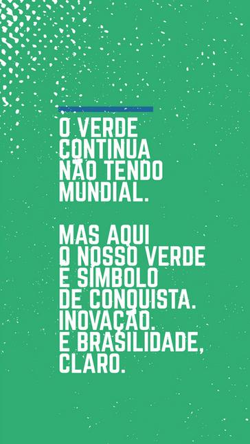 ssdesign - verde