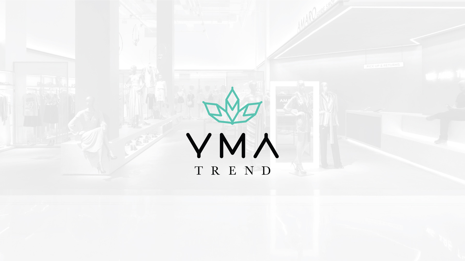 YMA Trend