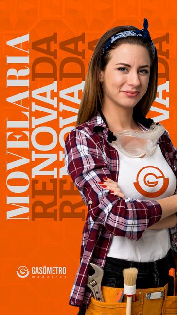 gm-move_nova-insta_storie-25.png