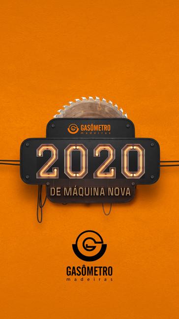 gm-2020-insta_storie-0.jpg
