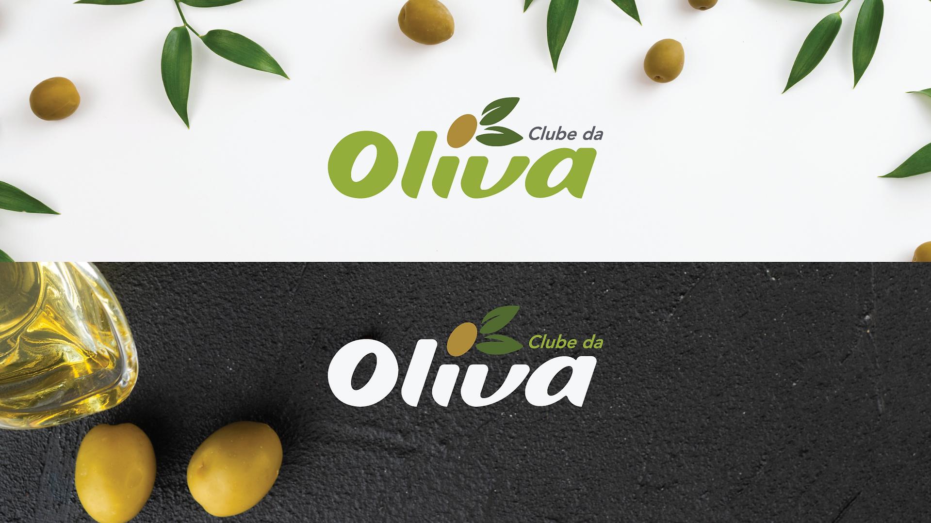 Clube da Oliva®