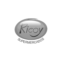 Ricoy Supermercados