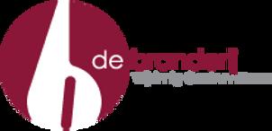 logo-de-branderij.png