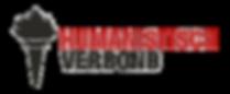 Logo humanistisch verbond.png