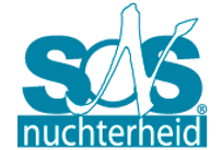 sosnuchterheid_edited.png
