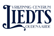 Logo long blue.png